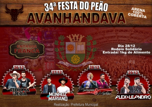 Noticia 34-festa-do-peao-de-avanhandava